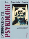 intro til psykologi_cover copy.jpg